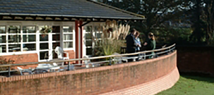 Mardon Neuro-Rehabilitation Centre