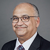 Mr Mohamed Abo-Khatwa